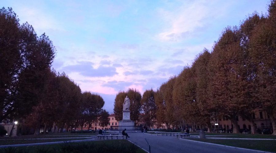 Viviamo Pisa è per i cittadini e per le imprese: ai tempi di Covid 19 e anche dopo