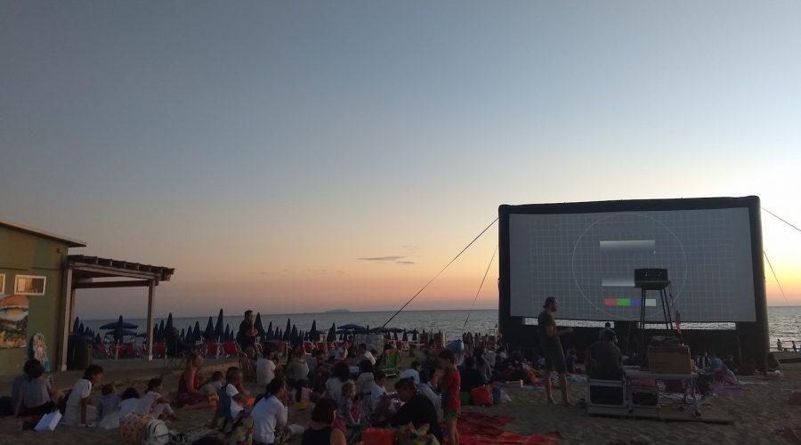 Il cinema torna a Pisa (e dintorni)