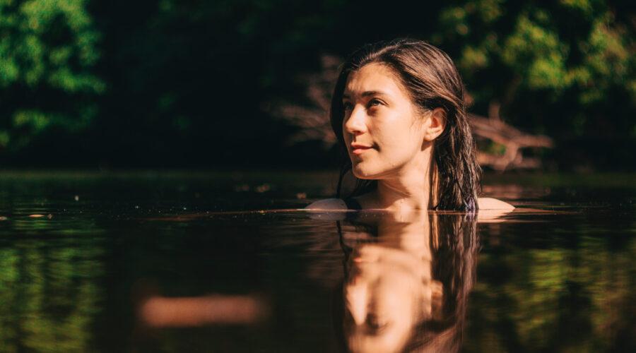 L'alternativa al mare: dove fare il bagno nel fiume vicino Pisa